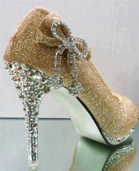 Beautiful Wedding Heels by High Heels And Beautiful Collection 2014 For