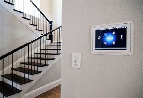 automated home climate smarthomegearguide