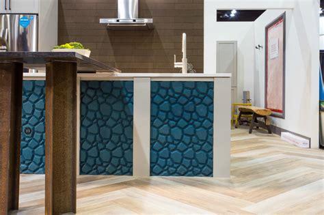 bc hydro power smart dream home eco floor store
