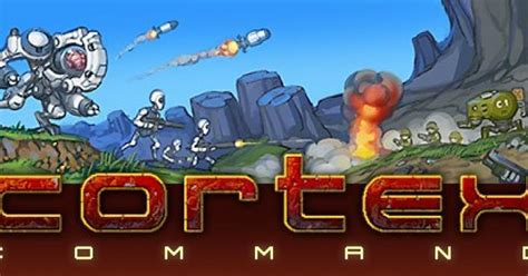 Steam Free Games Giveaway - cortex command free steam game giveaway grabfreegames
