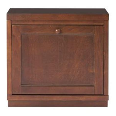 martha stewart living sequoia storage furniture 1914300960