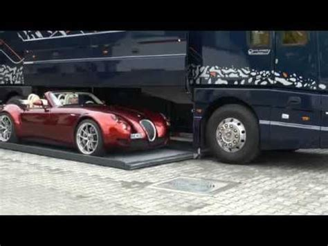 volkner mobil performance volkner mobil performance 9 youtube