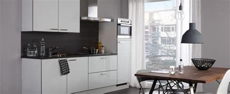 bruynzeel keukens woonboulevard heerlen 17 best images about keukens de ziel van je huis on