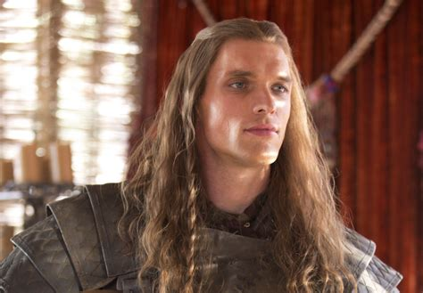 ed actor game of thrones game of thrones star ed skrein i was fired from daario