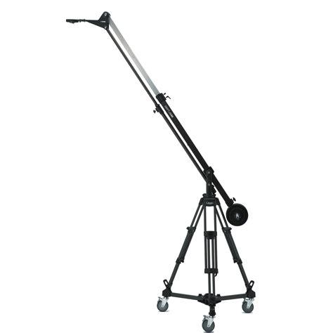 Tripod Jimmy Jib libec jib50 kit telescopic and retractable jib50 kit