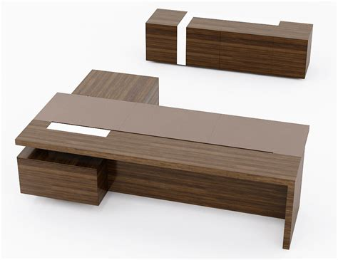walter knoll ceoo desk price 3d model walter knoll ceoo