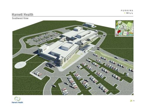 layout hospital harnett health system hospital layout