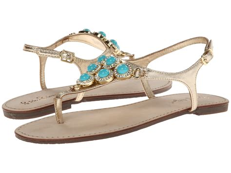 lilly pulitzer shoes lilly pulitzer club sandal searulean bl zappos