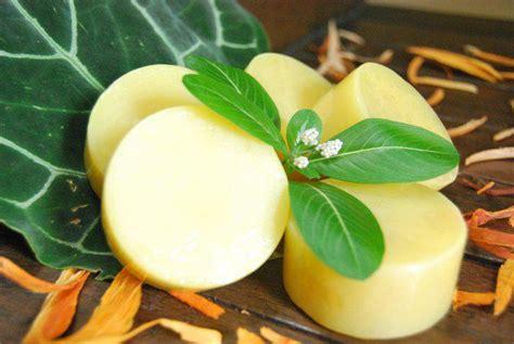 Sabun Zaitun sabun herbal sehat sabun herbal sehat alami sabun