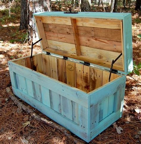 5 diy and furniture projects 25 unique easy pallet projects ideas on diy