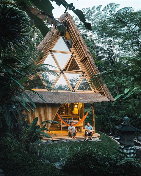 airbnb experiences bali 15 unique hotels in bali that will show you its crazy