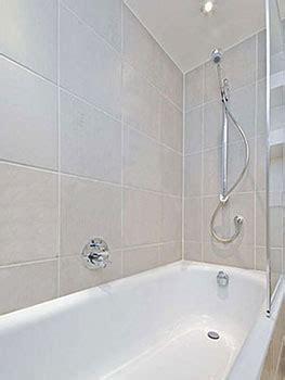 Bathroom Repair Quotes Bath Shower Quotes Quotesgram