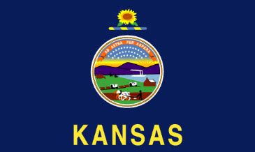 State Of Kansas Records Kansas Marriage Records Kansas County Marriage Record
