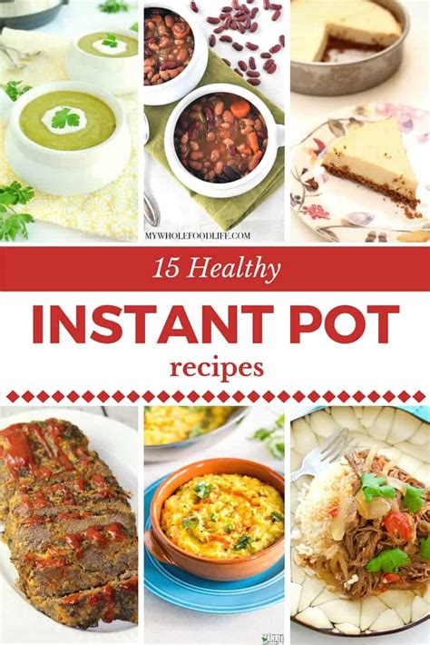 instant evenings dinner dessert electric pressure cooker recipes for instant pot books best healthy pressure cooker recipes instant pot