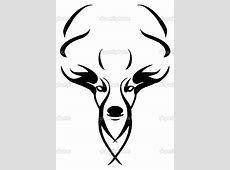 Pic Of Skulls - Cliparts.co Whitetail Buck Drawings