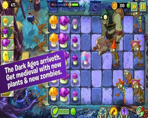 plant vs apk plants vs zombies 2 v2 7 1 mod apk free