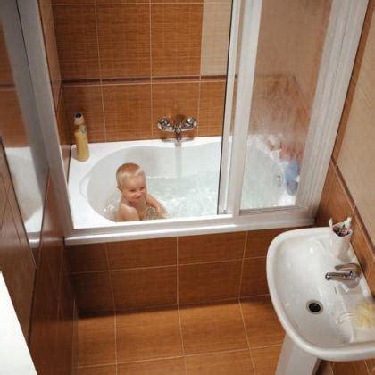 kleinste badewanne ravak kleine badewanne lilia kaufen bei sabine herlitz