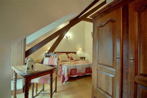 chambres d hotes tarbes chambre d h 244 tes 224 loubajac r 233 gion lourdes tarbes g 238 tes