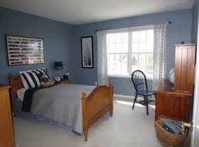 Bedroom Paint Ideas With Brown Furniture Boys Room Paint Ideas Find The Best Colors For Your