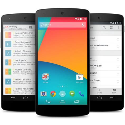 best android phones in the world today top 10 mobile phones top 10 mobiles top ten mobile phones