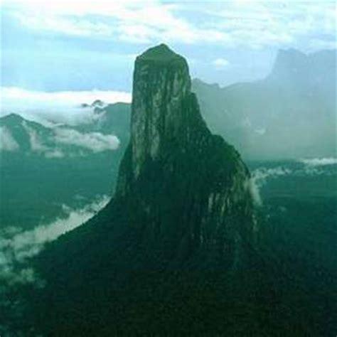 imagenes monumentos naturales de venezuela generalidades de la cultura venezolana monografias com