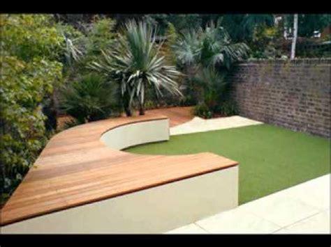 garden seating garden seating decorating ideas