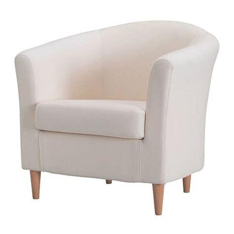 ikea tub chair australia tullsta armchair ikea