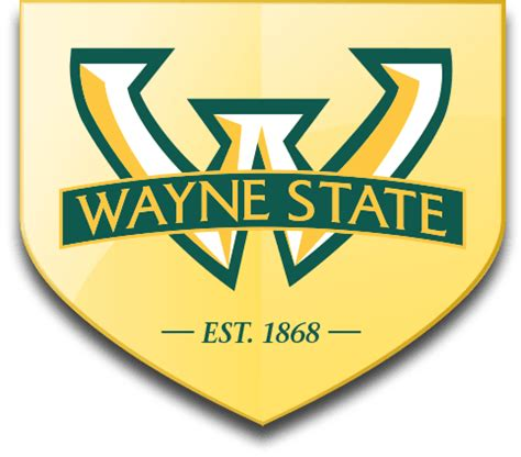 Search For Wayne State Wayne State