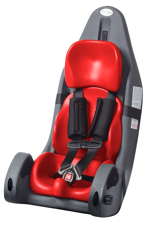 large car seat special needs seating special tomato large mps car seat special needs car seat