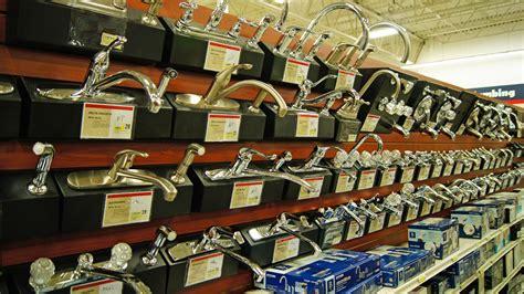 martens reedsburg true value hardware features kitchen