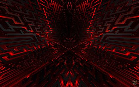 iphone wallpaper black  red  cool hd wallpaper