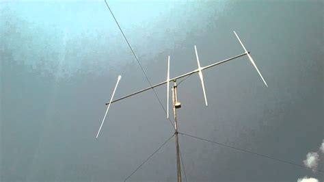 maco beam antenna 104
