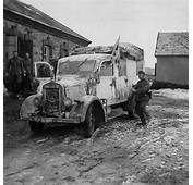 1000  Images About &193FRICA CORPS II Guerra On Pinterest