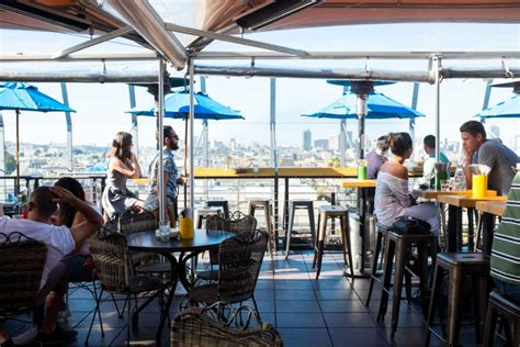 top 10 bars in san francisco 12 best rooftop bars in san francisco