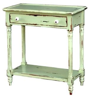 small bathroom accent tables 8 best images about sofa tables at osmond designs on pinterest shops utah and