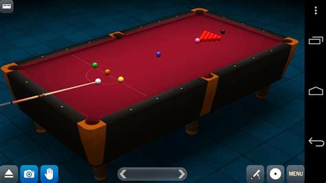 amazon pool pool break pro amazon co uk appstore for android