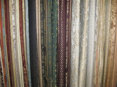 how to choose fabric for curtains curtains toronto and oakville
