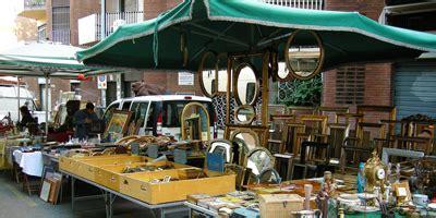 mercato porta portese orari di apertura cornici buran cornici artigianali cornici lavorate