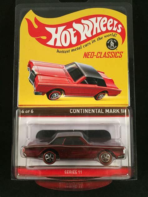 Hotwheels 1 64 Batman Batmobile Retro Entertainment 956a 289 best classic wheels matchbox vehicles images on