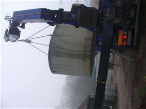 cuve a eau 660 cuve b 233 ton eau de pluie 15000 litres