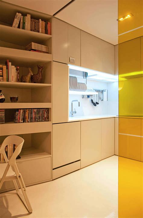 house closet design small closet house with flexible spaces idesignarch interior design architecture