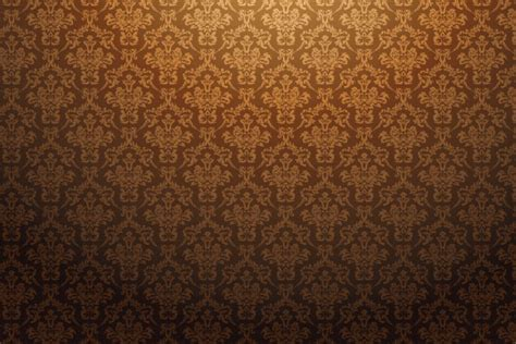 velvet pattern for photoshop free vector downloads 50 illustrator patterns for