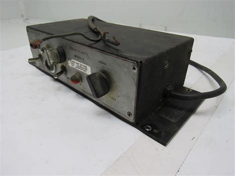 power and light press strobe o matic model b web printing press inspection