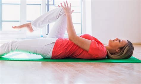 11 exercises that help decrease knee pain sparkpeople reduce knee pain part 2 of 2 mypain ca