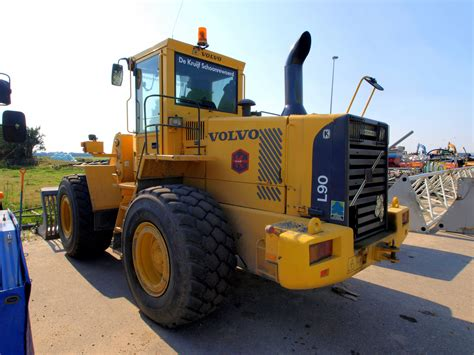 file volvo l90 p1 jpg wikimedia commons