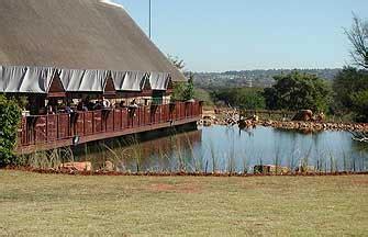 botanical gardens pretoria restaurant pretoria nbg wetland restaurant section sanbi