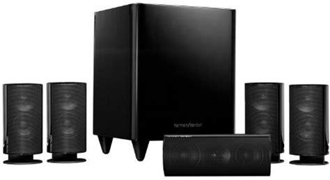 harman kardon hkts    home theater speaker systems