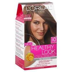 best hair dye without ammonia no ammonia hair color neiltortorella com