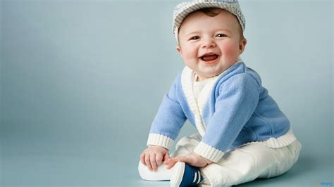 f pretty child beautyfull wallpapers beautiful cute baby wallpapers most beautiful places in