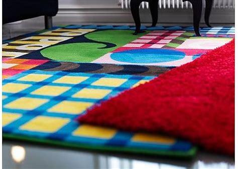 alfombras infantiles grandes baratas materiales de construccion  la reparacion